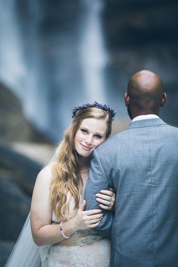 JrLowe Photography