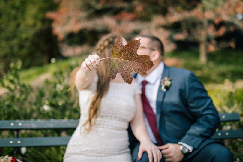 wedding day 34 51 637875 1573225608