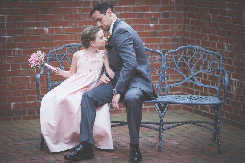 wedding day 41 51 637875 1573225725
