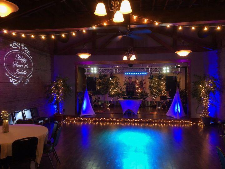 Tmx Img 0109 51 1028875 Carlisle, Pennsylvania wedding dj