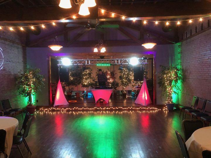 Tmx Img 0111 51 1028875 Carlisle, Pennsylvania wedding dj
