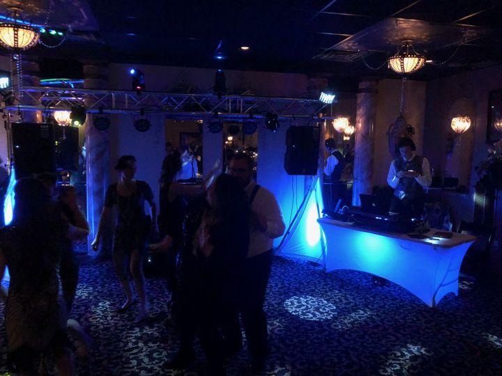 Tmx Img 0844 51 1028875 V1 Carlisle, Pennsylvania wedding dj
