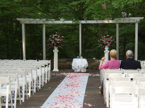 Tmx 1216056706082 Photo2 Rockville, District Of Columbia wedding invitation