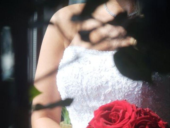 Tmx 1222345364378 BridalPhotoshoot IMG 8983 041 Rockville, District Of Columbia wedding invitation