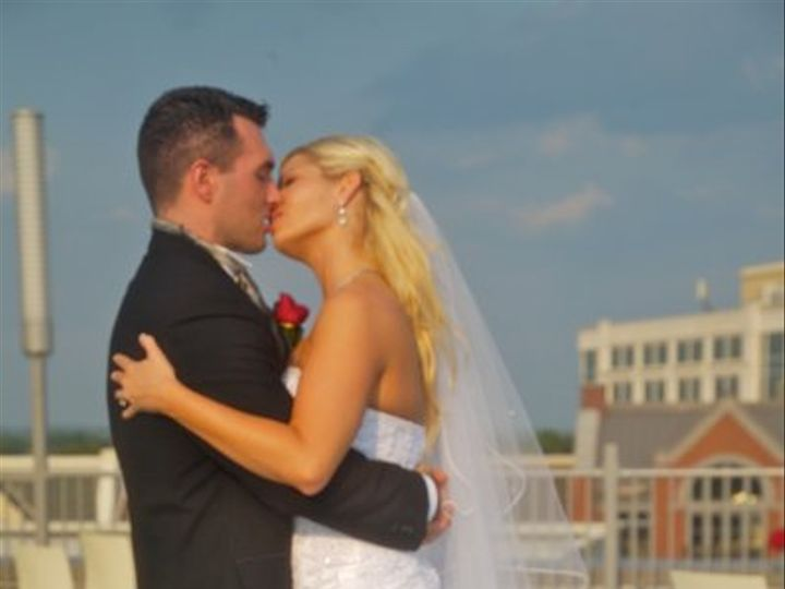 Tmx 1222345727581 BridalPhotoshoot IMG 9378 176 Rockville, District Of Columbia wedding invitation