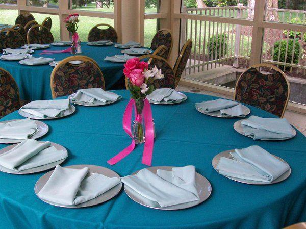 Tmx 1248349772349 Picture089 Rockville, District Of Columbia wedding invitation