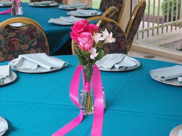 Tmx 1248349773084 Picture088 Rockville, District Of Columbia wedding invitation