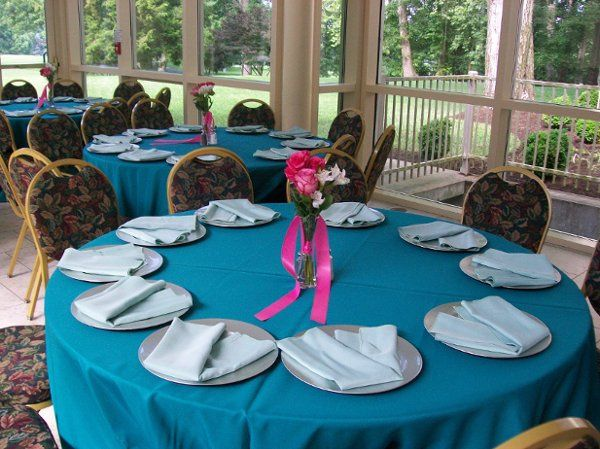 Tmx 1248349784396 Picture086 Rockville, District Of Columbia wedding invitation