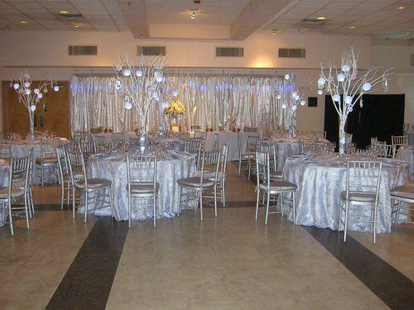 Tmx 1298933713572 KatiePanzerBM21911011 Rockville, District Of Columbia wedding invitation