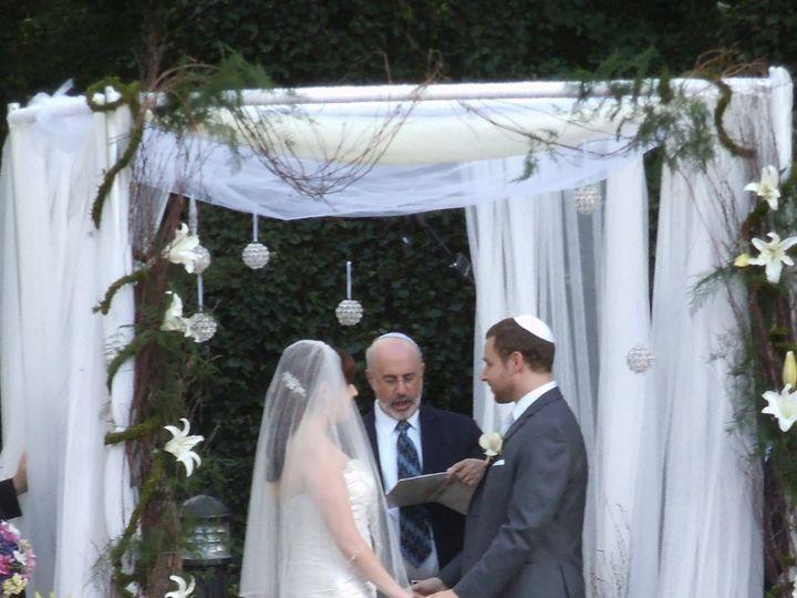 Tmx 1354044691707 FrankelMarkhamWedding9912071 Rockville, District Of Columbia wedding invitation