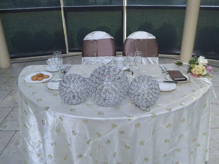 Tmx 1354044707703 FrankelMarkhamWedding9912004 Rockville, District Of Columbia wedding invitation