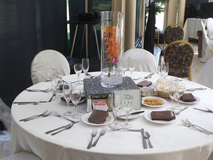 Tmx 1354044728456 FrankelMarkhamWedding9912026 Rockville, District Of Columbia wedding invitation