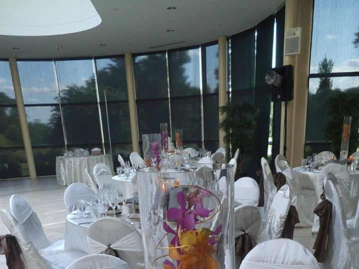 Tmx 1354044748202 FrankelMarkhamWedding9912045 Rockville, District Of Columbia wedding invitation