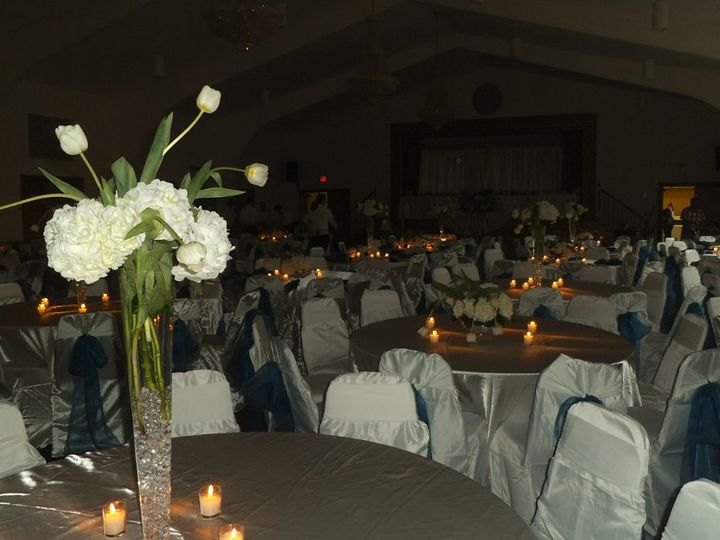 Tmx 1354044824198 Saraswedding922012003 Rockville, District Of Columbia wedding invitation