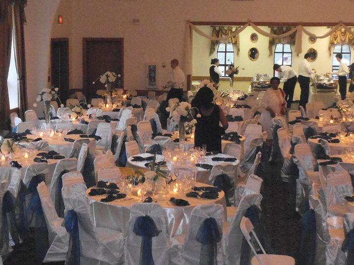 Tmx 1354044839003 Saraswedding922012025 Rockville, District Of Columbia wedding invitation