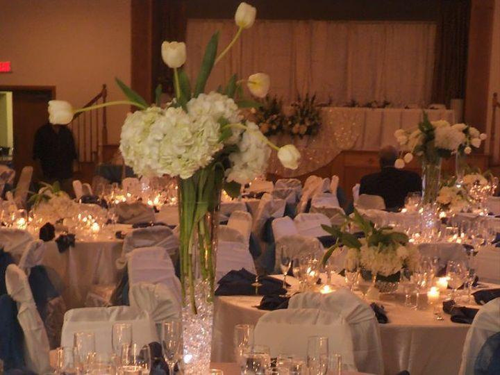 Tmx 1354044854847 Saraswedding922012054 Rockville, District Of Columbia wedding invitation