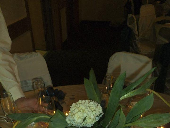 Tmx 1354044880056 Saraswedding922012046 Rockville, District Of Columbia wedding invitation