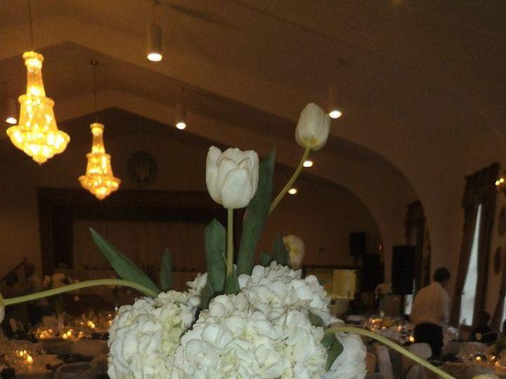 Tmx 1354044901441 Saraswedding922012048 Rockville, District Of Columbia wedding invitation