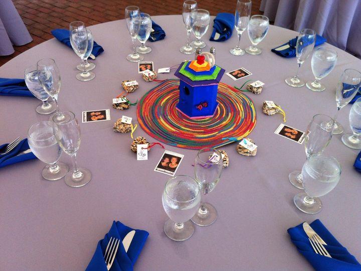 Tmx 1374685976031 Image201368888181977 Rockville, District Of Columbia wedding invitation