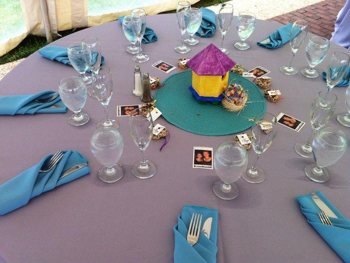 Tmx 1374686022028 Image221368888208194 Rockville, District Of Columbia wedding invitation