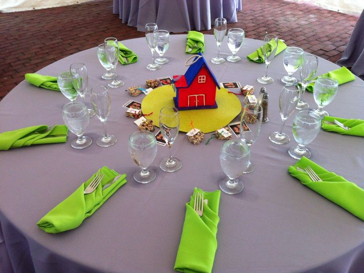 Tmx 1374686040226 Image241368888241605 Rockville, District Of Columbia wedding invitation