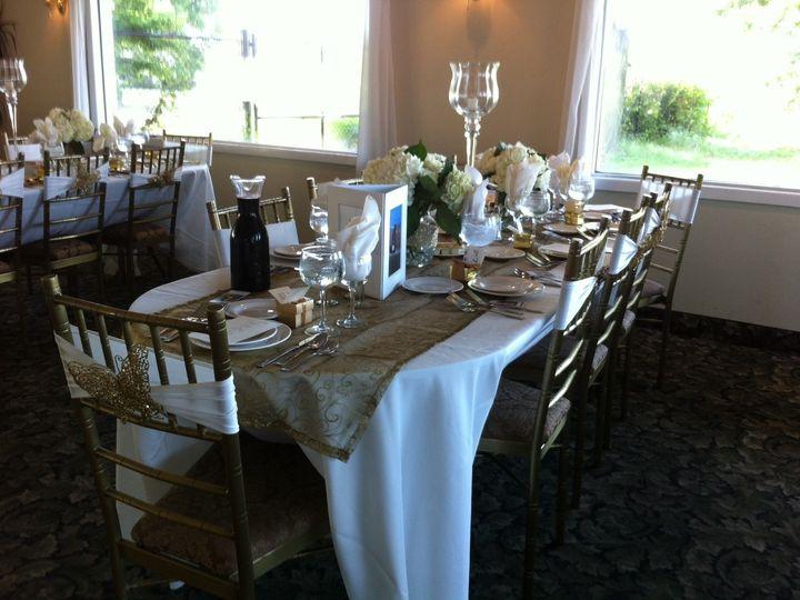 Tmx 1374686247808 Photo 5 3 Rockville, District Of Columbia wedding invitation