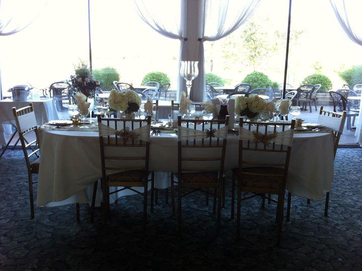 Tmx 1374686272788 Photo 2 3 Rockville, District Of Columbia wedding invitation