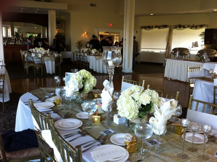 Tmx 1374686285575 Photo 2 4 Rockville, District Of Columbia wedding invitation