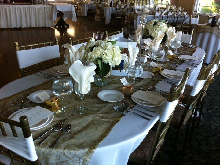 Tmx 1374686320133 Photo 3 3 Rockville, District Of Columbia wedding invitation