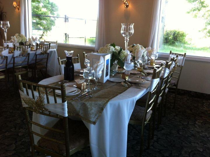 Tmx 1374686341114 Photo 4 3 Rockville, District Of Columbia wedding invitation