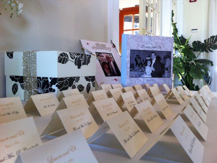 Tmx 1374686349702 Photo 4 4 Rockville, District Of Columbia wedding invitation