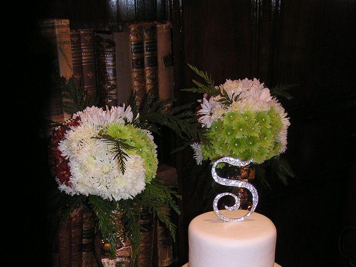 Tmx 1480366067 E1381b87705efae3 P1010014 Rockville, District Of Columbia wedding invitation