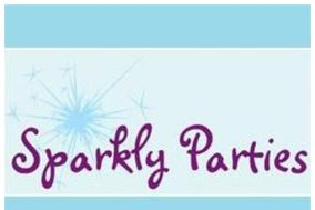Sparkly Parties