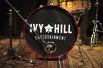 Ivy Hill Entertainment image
