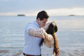 Anton & Natalie Photography