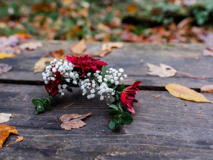 Tmx Anp 20191020 00004 51 1058875 159361129350520 Nashua, NH wedding photography