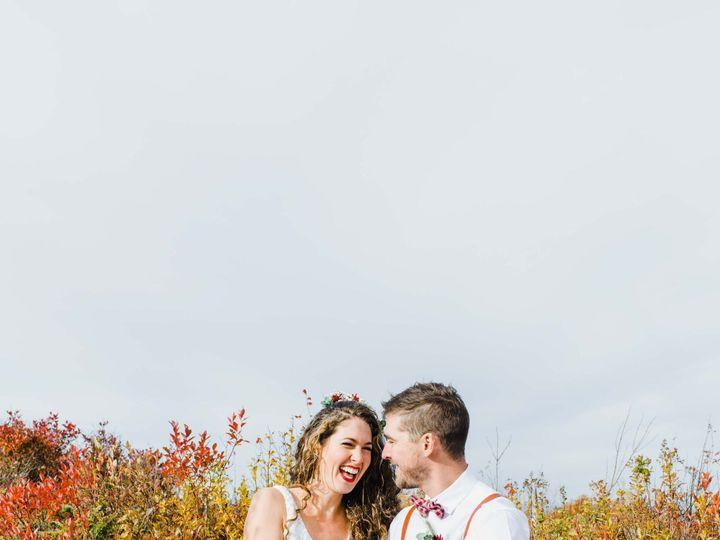 Tmx Anp 20191020 00014 51 1058875 159361129547990 Nashua, NH wedding photography