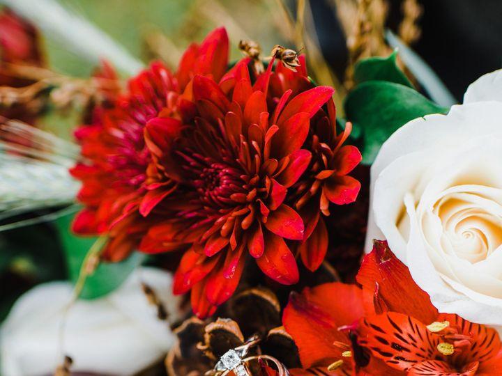 Tmx Anp 20191020 00019 51 1058875 159361129443004 Nashua, NH wedding photography