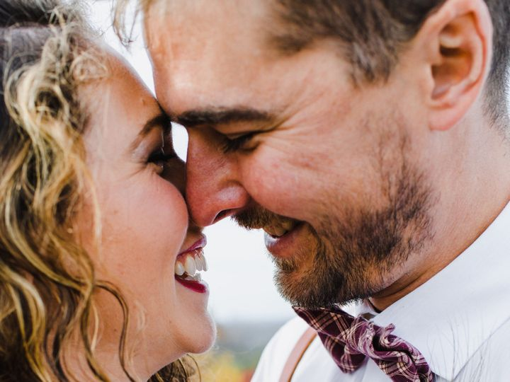 Tmx Anp 20191020 00025 51 1058875 159361129580341 Nashua, NH wedding photography