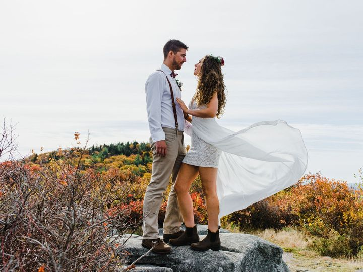 Tmx Anp 20191020 00036 51 1058875 159361129881823 Nashua, NH wedding photography