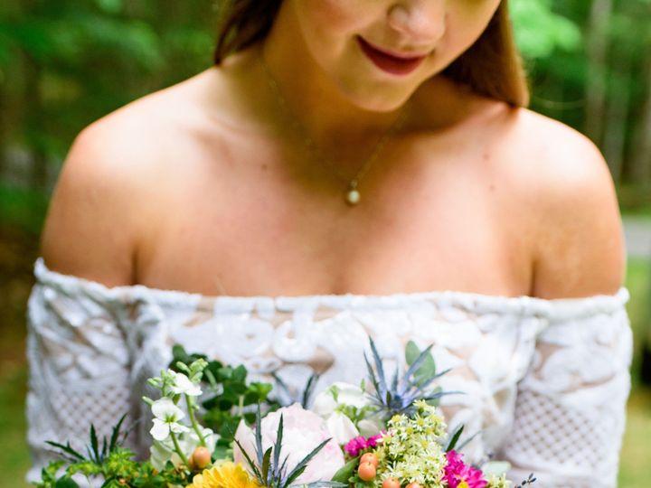 Tmx Anp 20200613 0001 51 1058875 159361130075261 Nashua, NH wedding photography