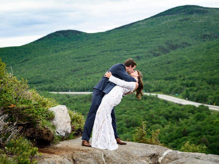 Tmx Anp 20200613 0010 51 1058875 159361130236480 Nashua, NH wedding photography