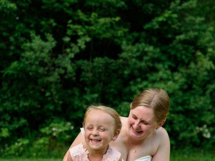 Tmx Anp 20200620 0007 51 1058875 159361132874241 Nashua, NH wedding photography