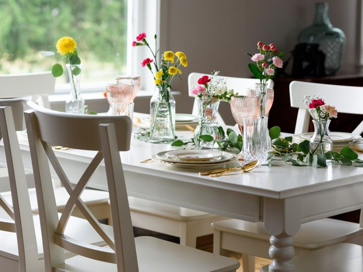 Tmx Anp 20200628 0005 51 1058875 159361133514729 Nashua, NH wedding photography