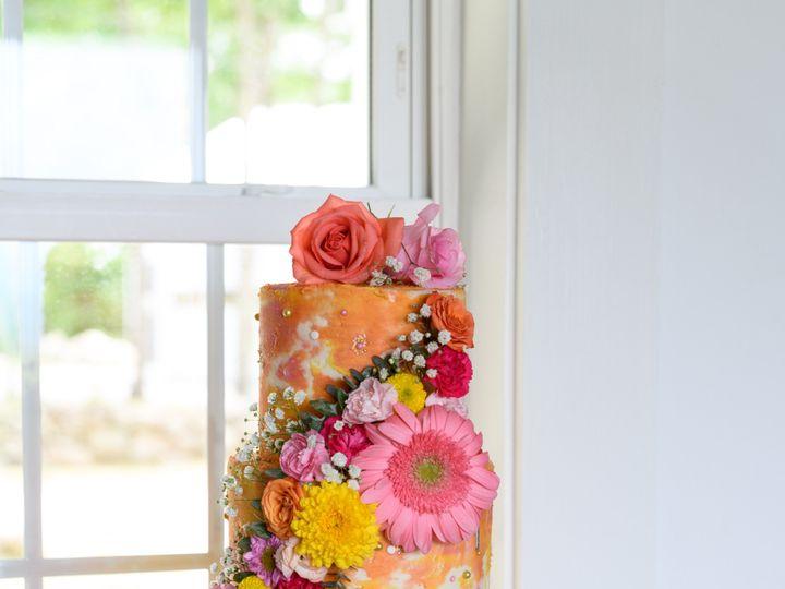 Tmx Anp 20200628 0012 51 1058875 159361133651995 Nashua, NH wedding photography