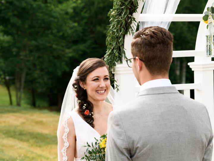 Tmx Anp 20200628 0016 51 1058875 159361136265369 Nashua, NH wedding photography