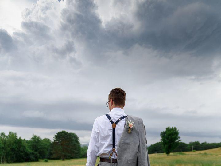 Tmx Anp 20200628 0024 51 1058875 159361132841582 Nashua, NH wedding photography