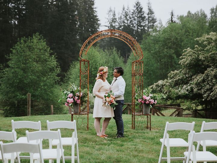 Tmx Maryattphotography Charbeck 6418 51 1068875 1559312285 Woodinville, WA wedding venue