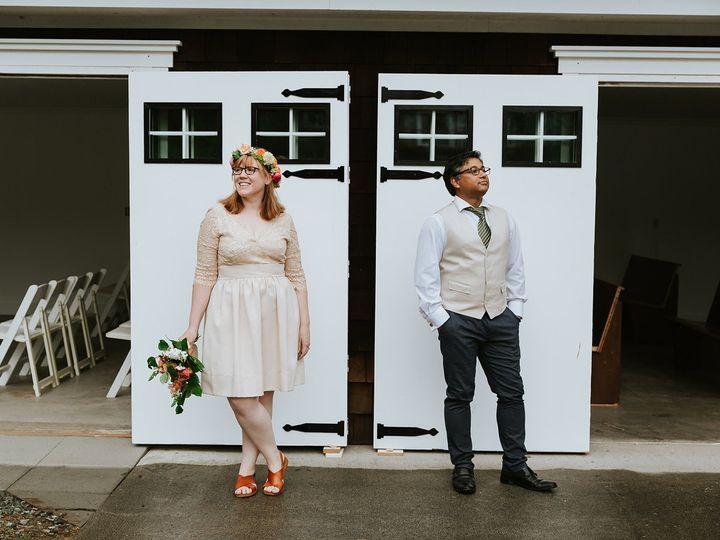 Tmx Maryattphotography Charbeck 6637 51 1068875 1559312284 Woodinville, WA wedding venue