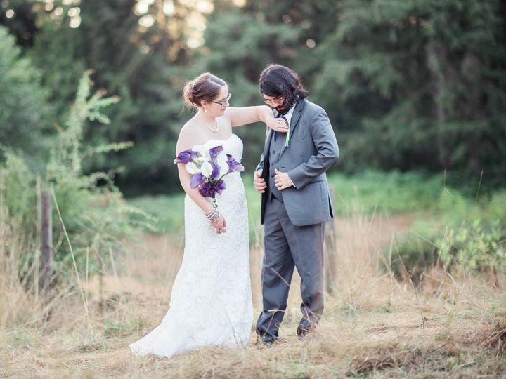 Tmx Wedding 1243 51 1068875 1559312308 Woodinville, WA wedding venue